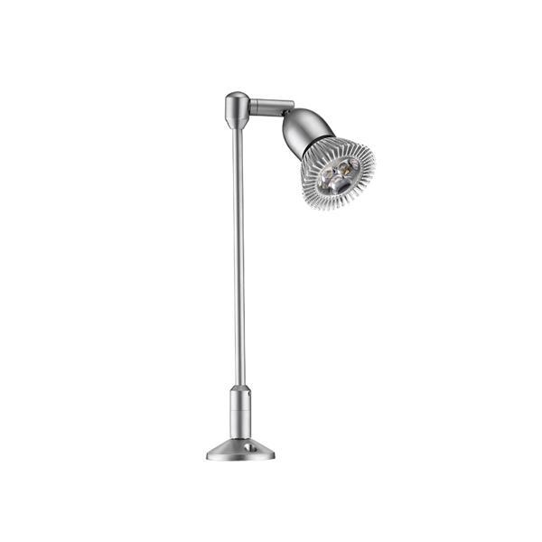 LED照明燈-世界之光實業股份有限公司