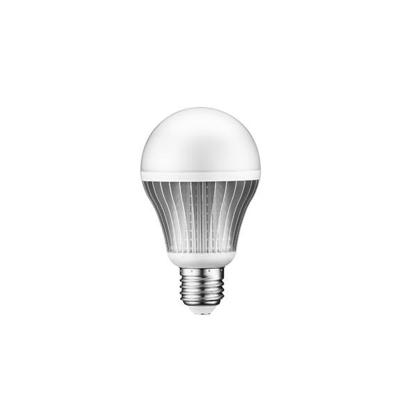 LED燈泡-世界之光實業股份有限公司