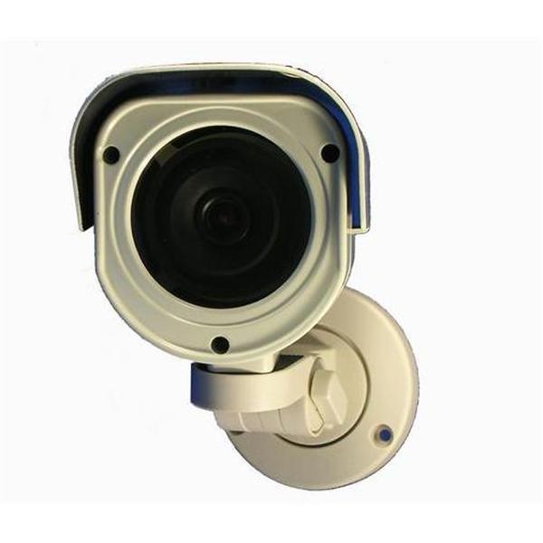 夜視全彩CCD-萬龍科技實業有限公司