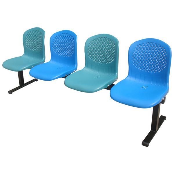 候診椅-一大企業商行