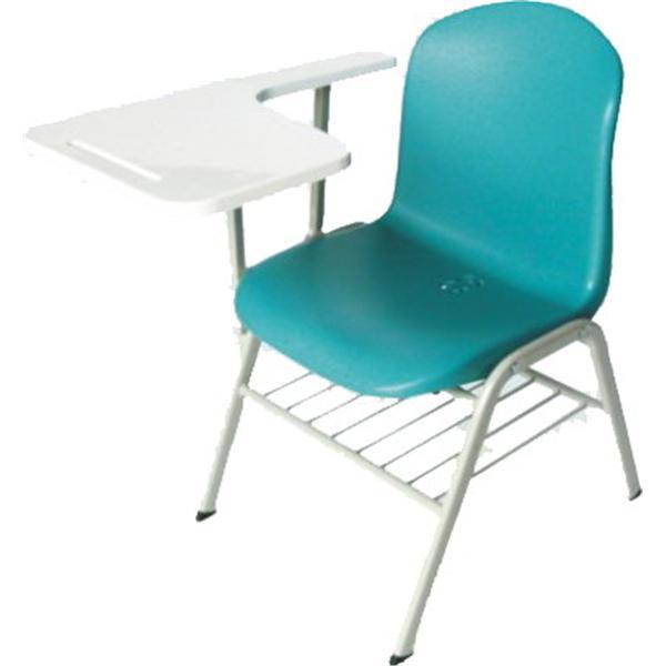 課桌椅-一大企業商行