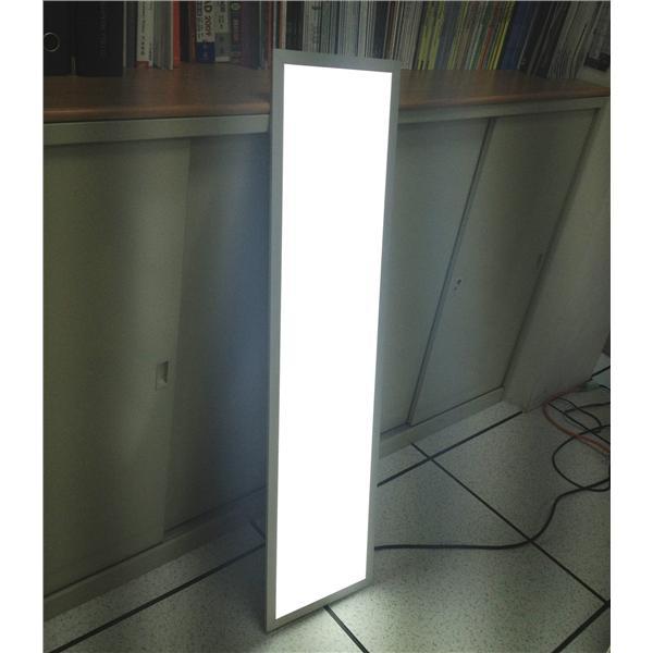 超薄平板LED燈-思鷺科技股份有限公司