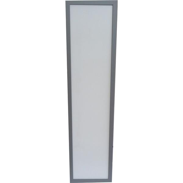 平板燈-思鷺科技股份有限公司