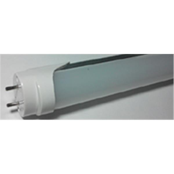 CNS認證 LED T8 Tube 4呎 燈管 20W-基數實業有限公司