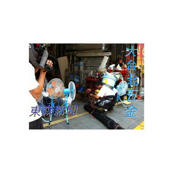 IMG_7910-大世界五金行/大台北