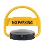 禁止停車設施