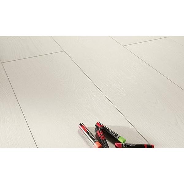 木地板-森暘超耐磨地板公司