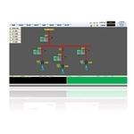 工廠SCADA監控系統