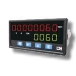 PM5100數位交流集合式電錶