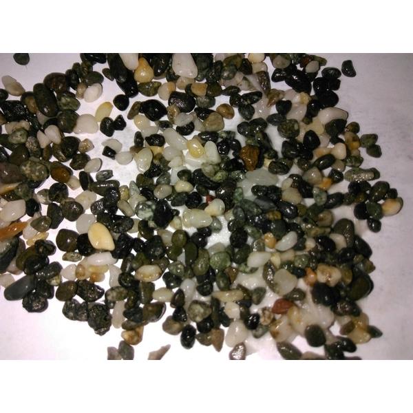 宜蘭石海石-宏巨石材有限公司