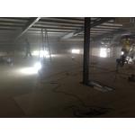 層板木板工程