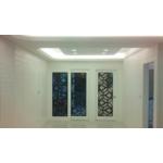 室內裝潢塗裝工程