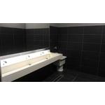 浴室修改工程