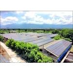 太陽能光電工程2