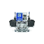 XM雙組份環氧噴塗機
