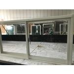 W3-818氣密窗
