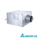 負壓排氣型管道扇 VDB29ADXT