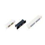 LAMP MC-FS10 磁鐵門檔 (薄型卡式磁吸)