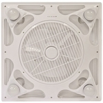 天花板14�郈O扇AC110V