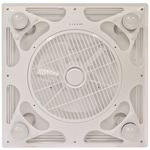 天花板14�衪t離子燈扇AC110V