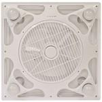 天花板14�衪t離子燈扇AC220V