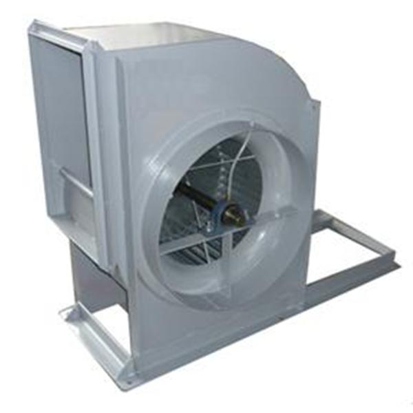 多翼式抽送風機-寶風機械企業股份有限公司