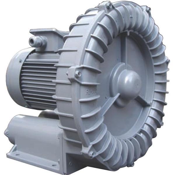環形鼓風機-寶風機械企業股份有限公司