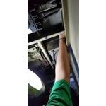 電容器更新工程