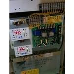 偉成牌台電與發電機側均有欠相及高、低壓保護