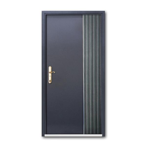 葛洛芬門SA898-A-05-宏閣金屬工業股份有限公司