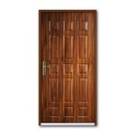 木紋鋼板SA401-A-02