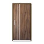 木紋鋼板SA402-A-01