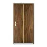 木紋鋼板SA402-A-02