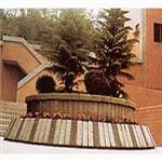 花台圍牆磚