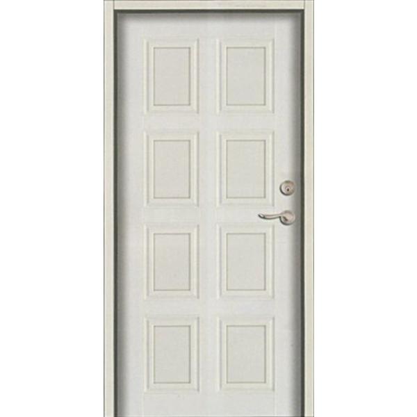 室內門 D3321