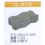 G-876