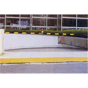 防水閘門-北皇金屬工程有限公司