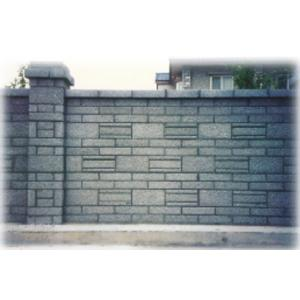 圍牆磚-宜昌工程有限公司
