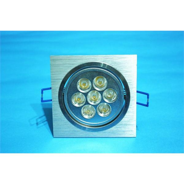 LED崁燈-群亞電子股份有限公司