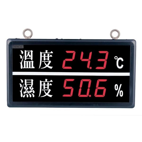 LED顯示器Display-群亞電子股份有限公司