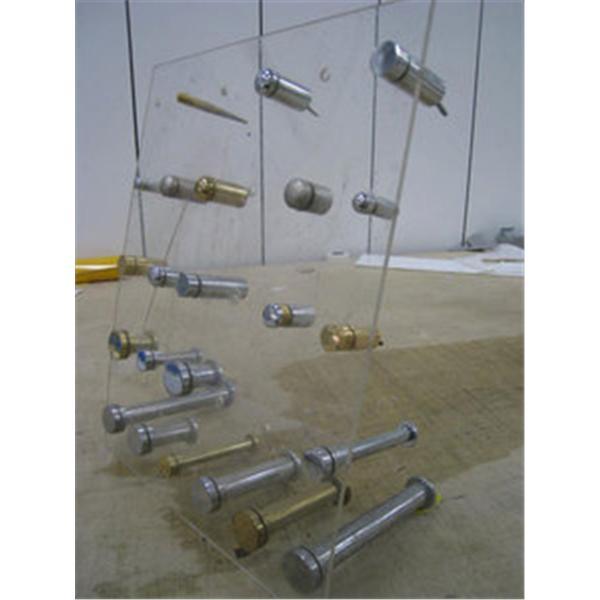 壓克力板-水晶壓克力商行