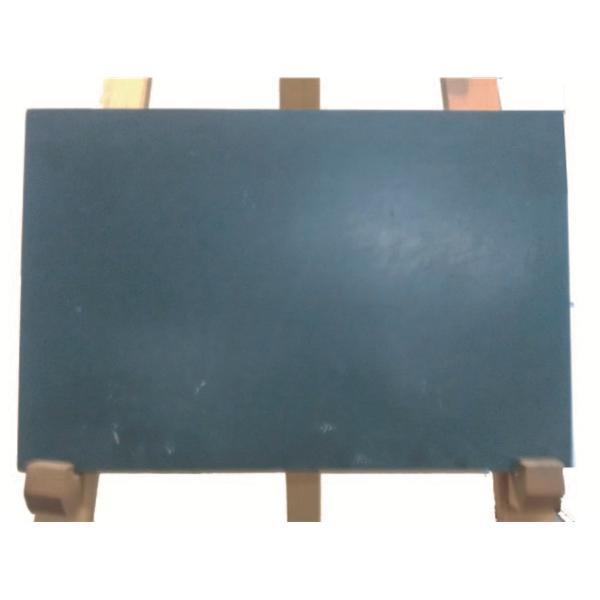 木製黑板-元平行實業有限公司