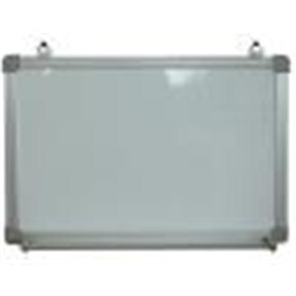 B16B白板或黑板-元平行實業有限公司