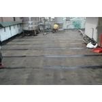 屋頂防水施工6