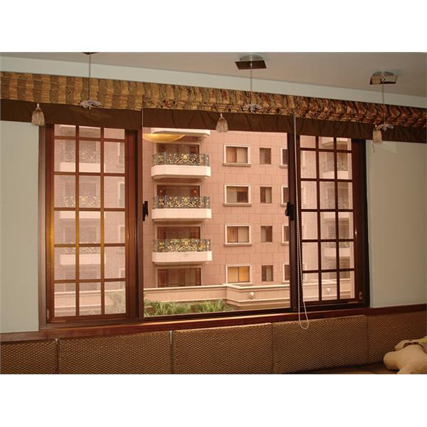 7-漢峰精緻門窗有限公司