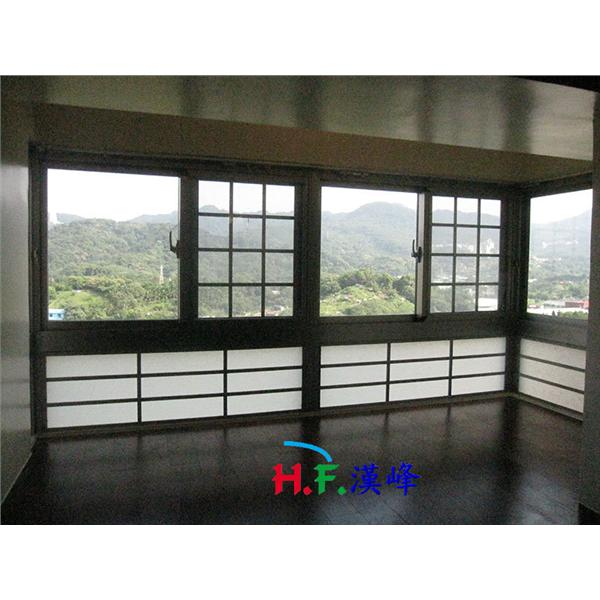 X100-090%20(1)-漢峰精緻門窗有限公司