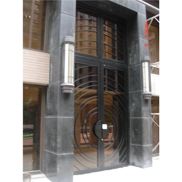 DSC05264-宜暉金屬建材有限公司