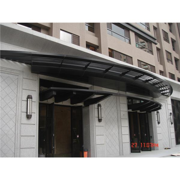 DSC05283-宜暉金屬建材有限公司