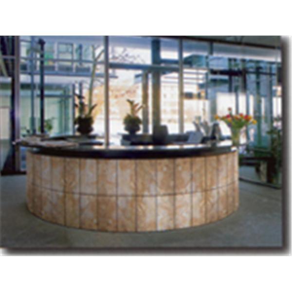 天然板岩案例二-慶繹有限公司