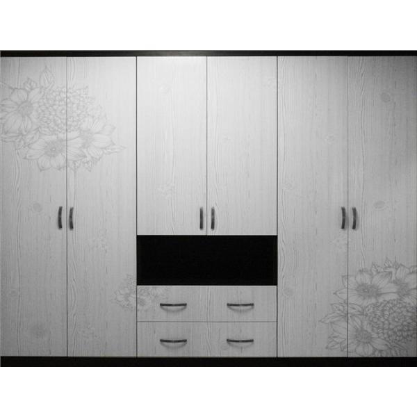 櫥櫃彩繪1-員立企業有限公司